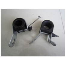 Jma Series Suspension Clamps for LV-ABC Lines