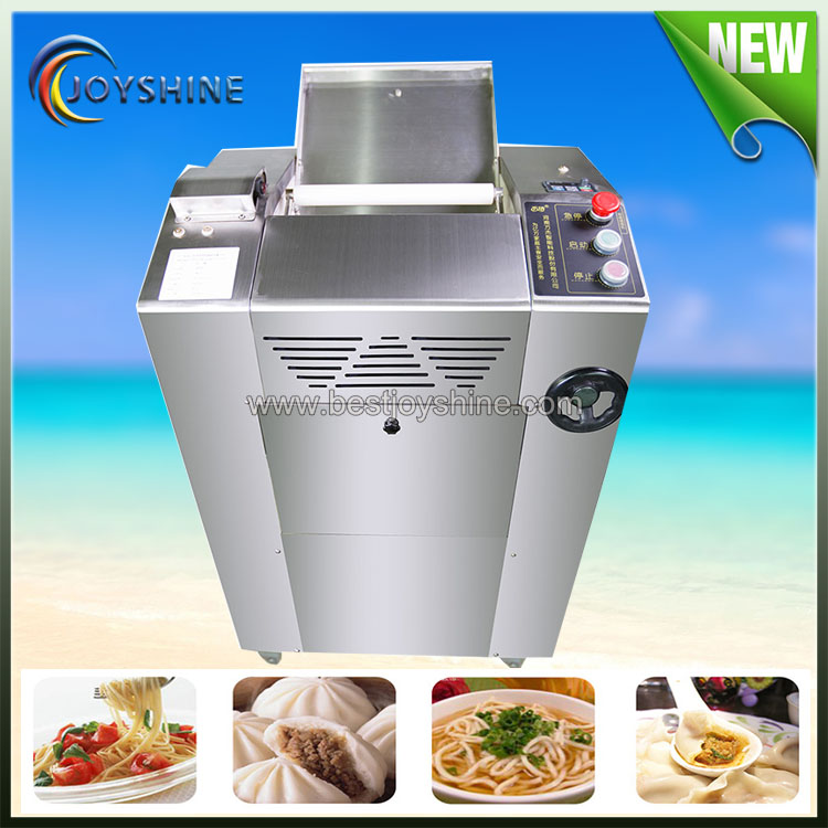 Hot Sale Automatic Pizza Croissant Dough Kneading Machine