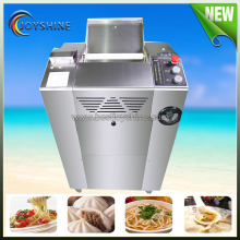 Fully automatic flour dough kneading machine