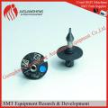 Advanced-design NXT H08 H12 0.7 Nozzle