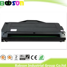 Laser Compatible Black Toner Kx-Fac407/408/410 for Panasonic Kx-MB1508/1500/1528/1520cn Free Sample