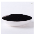 Water Filter Coconut Shell Activated Carbon / Activated Charcoal For Water Treatment