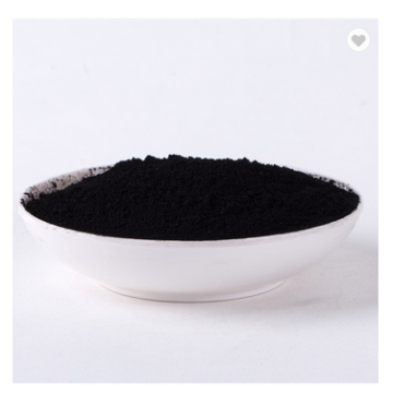 Powdered Coconut Shell Activated Carbon