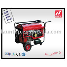air cooled generator - LT5000CL