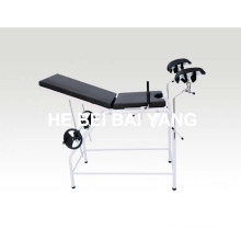 (A-184) Hot Sale Strong Plastic-Sprayed Delivery Bed