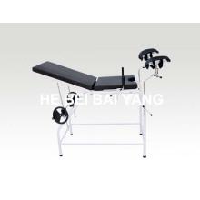 (A-184) Горячее сбывание сильное покрынное пластмассой кровать поставки
