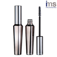 16ml Blowing Plastic Square Mascara Case