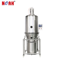 GFG150 Medical stainless steel industrial boiling machine dryer machine