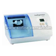 Misturador de amálgama amalgamador odontológico digital