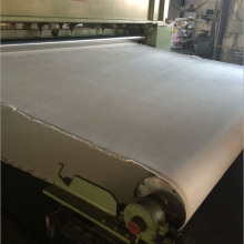 Industries Felt Fabric For Thermal Transfer