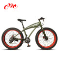 New Model Snow Bike/Trendy Fatbike/High quality Carbon Fat Bike frame/26 Inch Fat Bicycle tire Bike with best price
