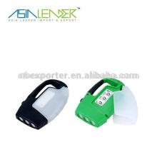Многофункциональный светодиодный фонарик BT3000
