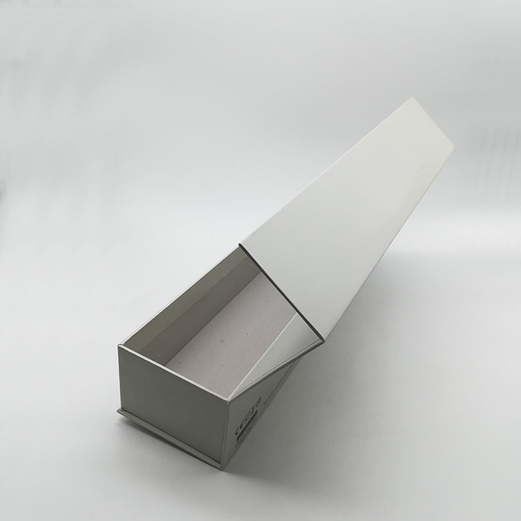 Hair Tong Packaging Box2