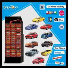 2015 heiße Artikel Modell Auto Spielzeug Druckguss Auto