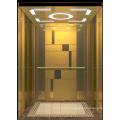 Machine Roomed Passenger Elevator Un-Victor (R)