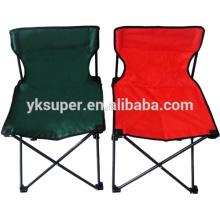 2015 Легкий открытый складной стул / складной кемпинг