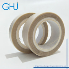 Fiber Glass Cloth Tape