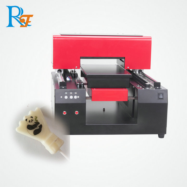 Latte Art Printing Machine For Sale