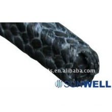 Carbonized Fiber Packing,Carbon Fiber Packing