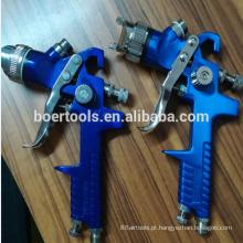 Pistola de pulverização HVLP H827P tipo normal H827H tipo de boa qualidade