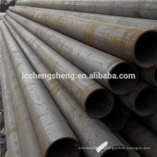 JIS G3445 STKM 11A / C / 12A / C / 13A / C / 16A Carbon Stahlrohre Nahtlos