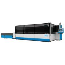 Máquina de corte a laser (3015)