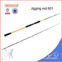 SJR112Top vente haute qualité lente tige de jigging fabriqué en Chine