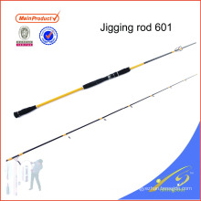 SJR112Top Sale High Quality Slow Jigging Rod Made in China