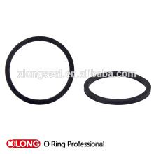 Оптовое высокое качество натурального резинового уплотнительного кольца