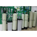 Chunke FRP Water Softener with Best Price and Quality Ck-Sf-1000L/H