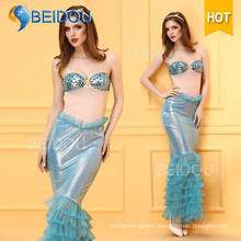 Halloween Costumes Suppliers Wholesale Sexy Women Kids Halloween Costume