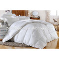 Most Popular Colorful Warm and Comfortable Wholesale Queen Size Duvet