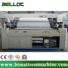 Automatic Mattress Pocket Spring Assembling Machine
