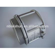 Aluminiumguss & Aluminium-Druckguss & Zinkdruckguss