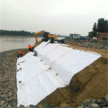 Geotextile PP Geosynthetics Grapery 용 비 직물