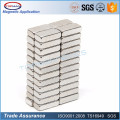 Rare Earth Magnet Single Pole Magnet Large Magnets For Sale