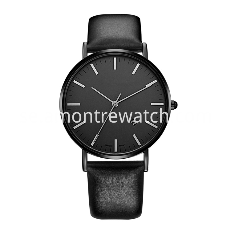 buy watches for mens