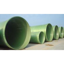 Трубы стеклопластик (Ду100-DN4000)