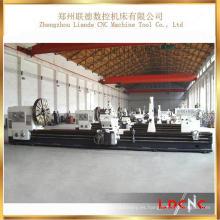 Precio horizontal universal de alta calidad de la máquina del torno ligero de Cw61100