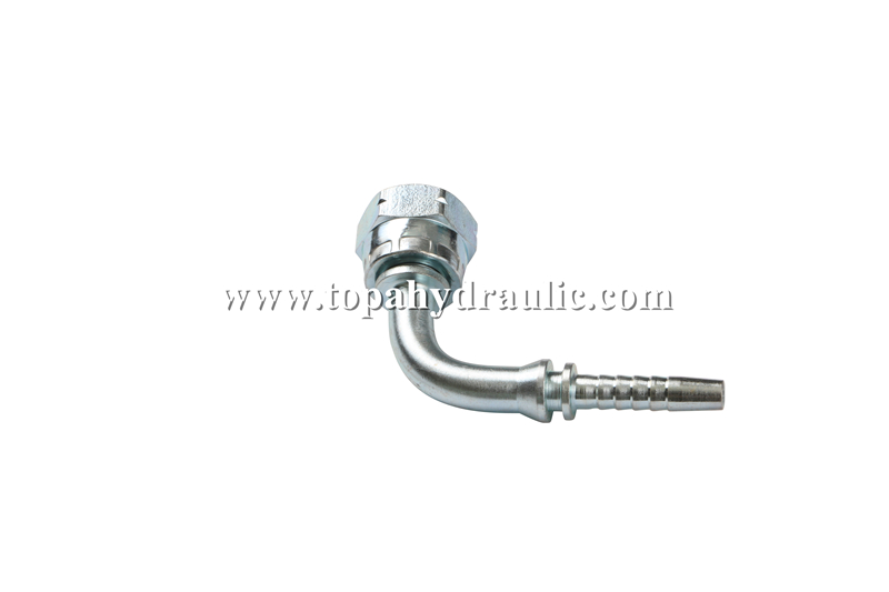 Hose valve weatherhead fittings kitchen tap hose connector