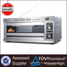 Commercial Multifunctional K339 Oven Manufacturers Portable Electric Oven