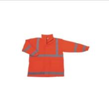 سلسلة سترة ملابس الأمان