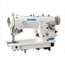 ZY2284N Zoyer High Speed Zigzag Industrial Sewing Machine Series