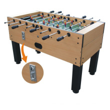 Coin Operated Soccer Table (COT-006)