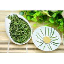 Top quality organic green tea Xihu Longjin