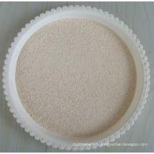 L-Lysine HCl 98,5% pour les additifs alimentaires Chine