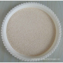 L-Lysine HCl 98.5% for Feed Additives China