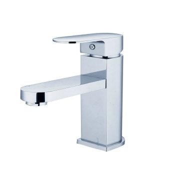 Все Смесители серии Bathshower с ванной бассейна и кухня 8881