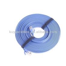 Cable de red LAN Cat 6