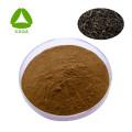 Black tea extract powder 10:1 Theaflavin